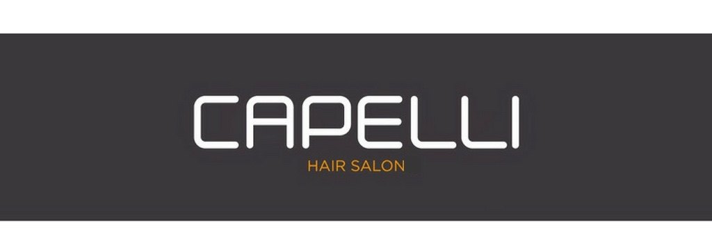 Capelli Hair salon